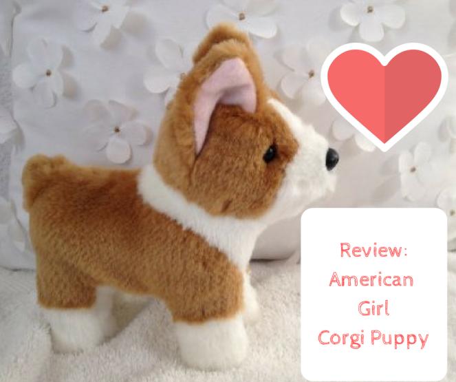 review-american-girl-corgi-puppy