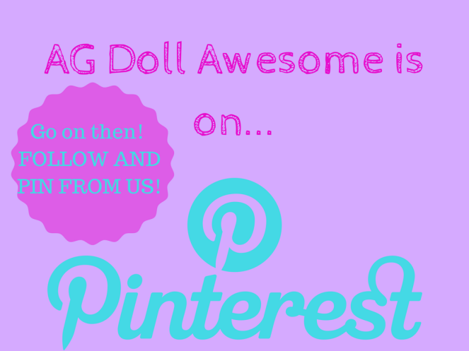 ag-doll-awesome-is-on