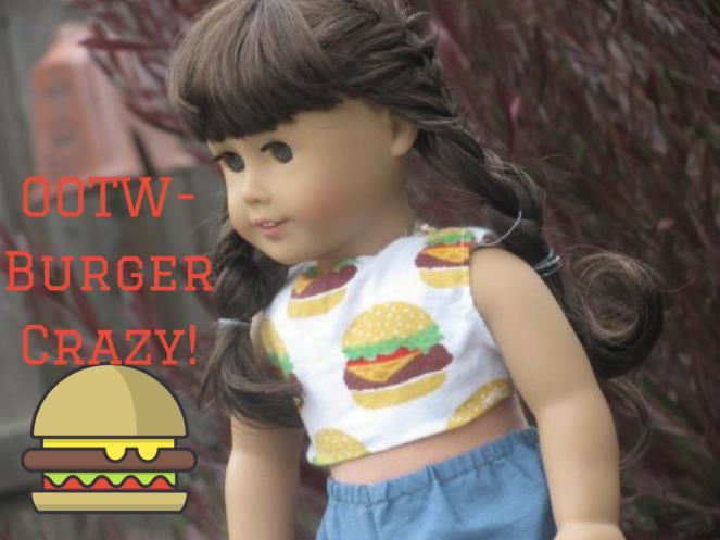 ootw-burger-crazy-1
