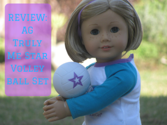 review-ag-truly-me-star-volleyball-set